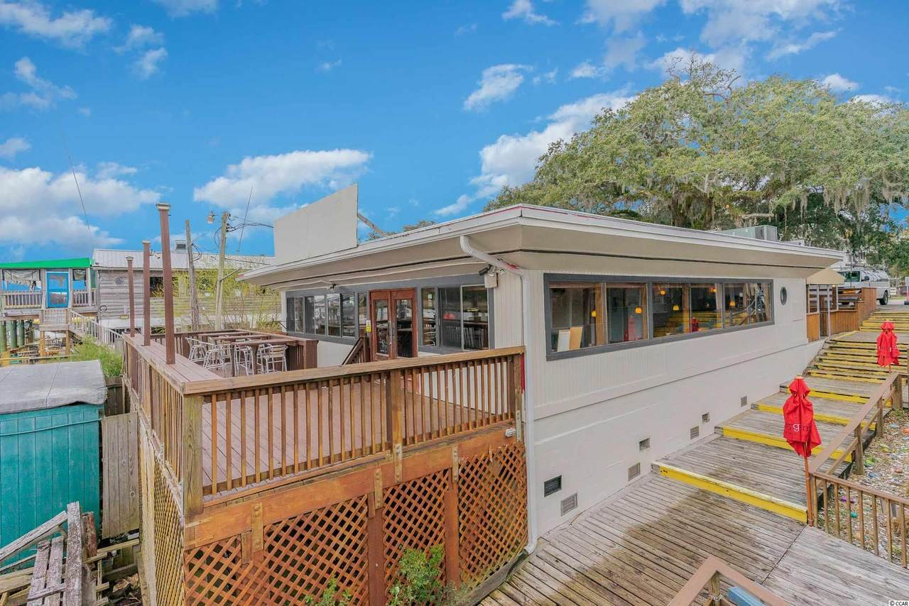 4498 Waterfront Dr. - Photo 1
