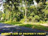 Causey Rd. - Photo 13