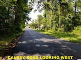 Causey Rd. - Photo 14