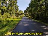 Causey Rd. - Photo 15