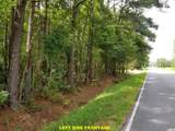 Hemingway Road Sweet Home Church Rd. - Photo 9