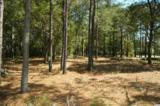 Lot 7 Collins Meadow Dr. - Photo 4