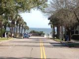 7601 Ocean Blvd. - Photo 23