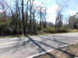 TBD Highway 9 - Photo 2