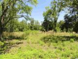 3327 Forestbrook Rd. - Photo 6