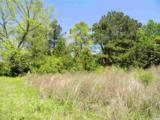 3327 Forestbrook Rd. - Photo 8