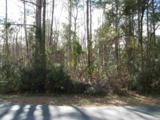 Lot 145 Trace Dr. - Photo 2