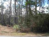 Lot 145 Trace Dr. - Photo 3