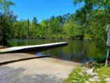 529 Mohican Dr. - Photo 2