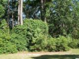 Lot 19 Old Cypress Circle - Photo 1
