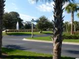 Lot 19 Old Cypress Circle - Photo 13