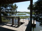 Lot 19 Old Cypress Circle - Photo 15