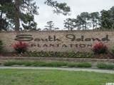 87 Oak Lawn Rd. - Photo 5
