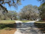 Lot 5 Whitehall Ave. - Photo 4