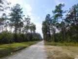 TBD Old Buck Creek Rd. - Photo 3