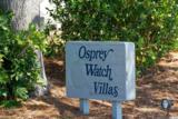 163 Osprey Watch Circle - Photo 22