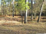 349 Cypress Flat Ct. - Photo 1