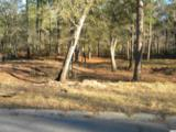 349 Cypress Flat Ct. - Photo 3
