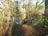 349 Cypress Flat Ct. - Photo 5