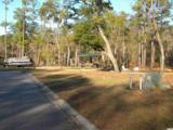 349 Cypress Flat Ct. - Photo 6