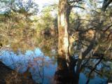 349 Cypress Flat Ct. - Photo 7