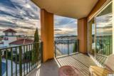 8121 Amalfi Pl. - Photo 21