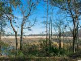 LOT 4 Rice Bluff Rd. - Photo 5
