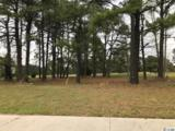 1109 Whooping Crane Dr. - Photo 10