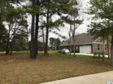 1109 Whooping Crane Dr. - Photo 12