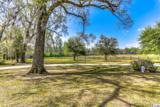 228 Cypress Creek Court - Photo 35
