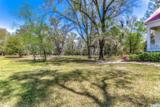 228 Cypress Creek Court - Photo 36