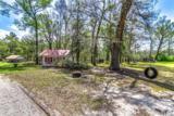 228 Cypress Creek Court - Photo 39