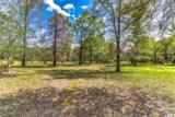 228 Cypress Creek Court - Photo 40