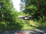 Mount Olive Church Rd. - Photo 5