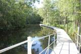 186 Creek Harbour Circle - Photo 9