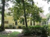 24 Pierpont Ct. - Photo 12