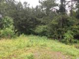 Tract A & B Crestwood Rd. - Photo 1