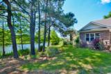 229 Hamby Dr. - Photo 36