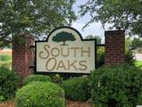 408 South Oaks Dr. - Photo 25