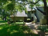 109 Westhill Circle - Photo 1