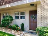 5508 Porcher Ave. - Photo 3