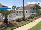 300 Shorehaven Dr. - Photo 25