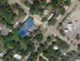605 5th Ave. N - Photo 2