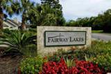 3950 Fairway Lakes Dr. - Photo 38