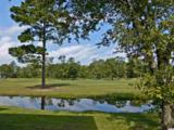 3950 Fairway Lakes Dr. - Photo 40
