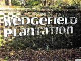 138 Wedgefield Village Rd. - Photo 11