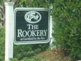 Lot 4 Rookery Trail - Photo 4