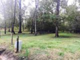 TBD Rowe Pond Dr. - Photo 7