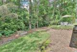 643 Charter Dr. - Photo 37
