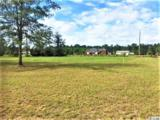 .62 Acres Holcombe Ln. - Photo 2